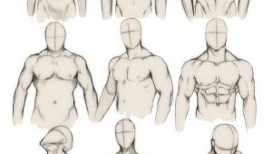 Drawing Ideas Human Body Http Media Cache Ec0 Pinimg Com 736x 0d 24 8e
