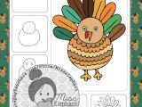 Drawing Ideas Kindergarten Kindergarten Grade 1 Writing Prompts November Primary Art and
