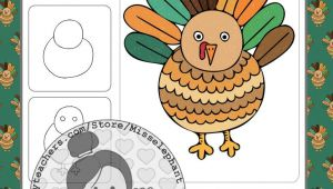 Drawing Ideas Kindergarten Kindergarten Grade 1 Writing Prompts November Primary Art and