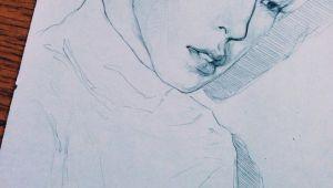 Drawing Ideas Kpop Nam Taehyun Tumblr Art Pinterest Fan Art Kpop Fanart and