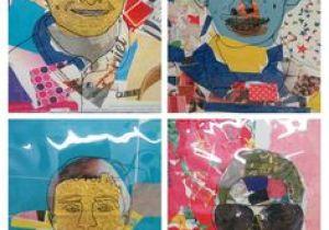 Drawing Ideas Ks1 95 Best Kids Self Portrait Ideas Images Art for Kids Art