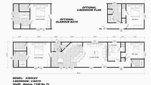 Drawing Ideas Maker 22 Awesome Free Restaurant Floor Plan Maker Ideas Floor Plan Design