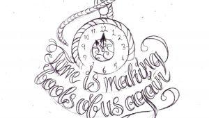 Drawing Ideas Mark Baskinger 27 Unusual Art Drawing Ideas Helpsite Us