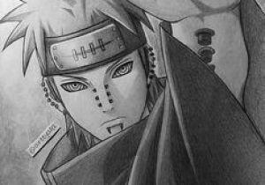 Drawing Ideas Naruto Cele Mai Bune 60 Imagini Din Naruto Drawings How to Draw Manga