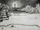 Drawing Ideas Nature Sketch Sketches Nature Pencilart Pencildrawing Art