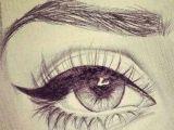 Drawing Ideas Of Eyes Drawing Inspiration Ideas Danaspef top Drawing Drawings Art