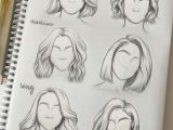 Drawing Ideas Of Hair A Drawing Facedrawingtutorials Drawing Ideas In 2018