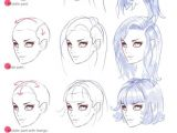 Drawing Ideas Of Hair D D D D D D Draw Hair Pinterest Drawings Drawing Ideas and Sketches