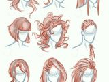 Drawing Ideas Of Hair D N Dµd D D D D D N D Don Dµ Hair Drawings Character Design How to Draw Hair
