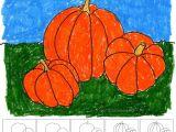 Drawing Ideas On Pumpkins Pin by Karen Mickelson On Art Ideas Pinterest Art Projects Art