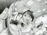 Drawing Ideas Question 299 Besten Art Lesson Ideas Bilder Auf Pinterest Creativity How