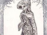 Drawing Ideas Rabbit Christophe Gilland Tattoo Ideas Pinterest Art Illustration