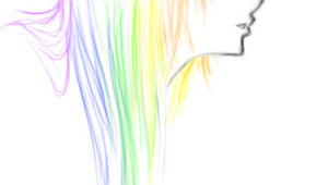 Drawing Ideas Rainbow Sketch Rainbow Emo by Ai Lilith Deviantart Com On Deviantart Art