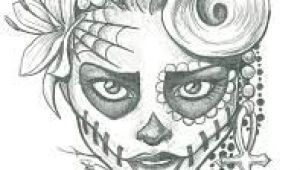 Drawing Ideas Skull Easy Pin by Katie Romosier On Drawing Ideas Drawings Pencil Drawings