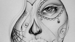 Drawing Ideas Skulls 269 Best Draw Images Skull Tattoos Drawings Skull