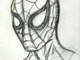 Drawing Ideas Spiderman Pin Od Monika Janus Na Rysunek Malunek Pinterest Drawings Art I