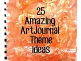 Drawing Ideas themes 149 Best Drawing Challenges and Ideas Images Drawing Challenge