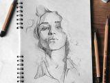 Drawing Ideas to Get Better Pozrite Si Taoto Fotku Na Instagrame Od Poua A Vatea A Miro Z Art