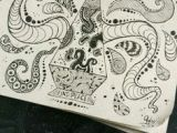 Drawing Ideas Trippy 148 Best Trippy Drawings Images