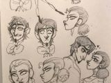 Drawing Ideas Tumblr Disney Hector Rivera Tumblr Random Things Pinterest Disney Pixar