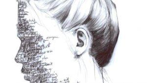 Drawing Ideas Tumblr Love Meaningful Artwork Tumblr Google Search Art Drawings Art