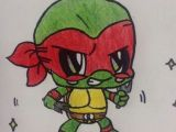 Drawing Ideas Turtle Tmnt Drawings Easy Google Search Drawings to Draw Pinterest