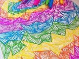 Drawing Ideas with Markers Best 25 Sharpie Art Projects Ideas Art Ideas Sharpie Art Art