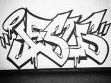 Drawing Ideas Words Graffiti Words Google Search Drawing Tips Graffiti Graffiti