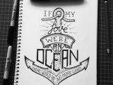 Drawing Ideas Words Nice Typography Tattoos Ideas Drawings Tattoos Art
