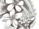 Drawing Images Of Flower Designs 1412 Nejlepa A Ch Obrazka Z Nasta Nky Flower Drawings Drawings