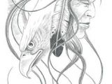 Drawing Indian Wolf 246 Best Native American Indian Images American Indian Art Native
