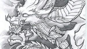 Drawing Japanese Dragons N D N N N N Dod D Tattoos Tattoos Tattoo Designs Japanese Dragon Tattoos