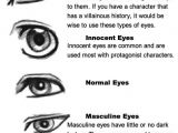 Drawing Japanese Eyes How to Draw Anime Boys Step by Step Anime Males Anime Draw