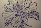 Drawing Japanese Flowers Flower Tattoo Design Tattoos Pinterest Flower Tattoo Designs