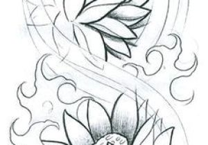 Drawing Japanese Flowers Pin by Lorraine Hunt On Carving Wood Bone Glass and Animal Skulls