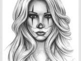 Drawing Joker Girl 26 Best Joker Brand Images Chicano Art Drawings Art Drawings