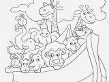 Drawing Jordans Unique Jordan Coloring Pages Creditoparataxi Com
