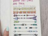 Drawing Journal Ideas Tumblr 2122 Best Art Journal Ideas Images Artist S Book Art Journals