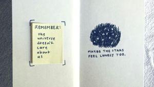 Drawing Journal Ideas Tumblr Schmeterlingge On Tumblr Art Journal Inspiration Journaling