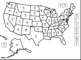 Drawing K Maps United States Map Drawing Valid Drawings the United States Map 2018