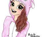 Drawing Kawaii Eyes Nada De Perfectas Malen Draw Cute Drawings Und Art Drawings