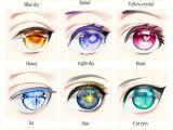 Drawing Kawaii Eyes Pin by Kawaii Potato On Art Anime Eyes Drawings Eyes