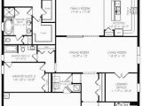 Drawing L Section 23 Trending Section Drawing Architecture Helpsite Us