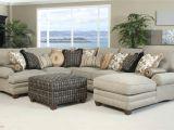 Drawing L Shape sofa L Shape Recliner sofa Fresh sofa Design