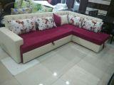 Drawing L Shape sofa L Shape sofa Cum Bed with Storage L Shape Couch A A A A A A