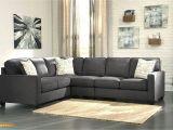 Drawing L Shape sofa L Shaped Couch Fresh sofa Design