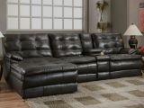 Drawing L Shape sofa L Shaped Leather Sectional Rabbssteak House