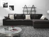 Drawing L Shape sofa Most Comfortable L Shaped Couch Ever Wish List for House sofa
