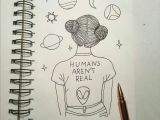 Drawing Lessons Tumblr Pin by Nono On O O U U O Oa O U U Oau O Drawings Art Drawings Cool Drawings