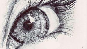 Drawing Love Eyes I Love Eyes Drawing Pinterest Drawings Art Drawings and Art
